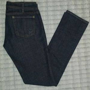 Women's Citizens of Humanity Jean's Size 29